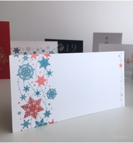 Novoroční přání - PF 2019 - N912