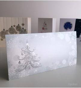 Novoroční přání - PF 2019 - N949