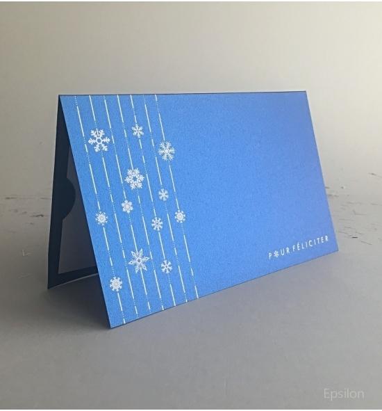 Novoroční přání - PF 2019 - S47
