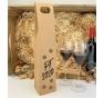 Krabice na víno - KVH9000-90