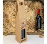 Krabice na víno - KVH9002-90