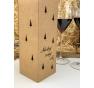Krabice na víno - KVH9005-90