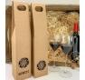 Krabice na víno - KVH9007-90