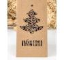 Krabice na víno - KVH9008-90