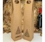 Krabice na víno - KVH9011-90