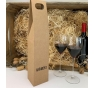 Krabice na víno - KVH9013-90