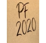 Krabice na víno - KVH9002 - 2 lahve