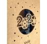 Krabice na víno - KVH9004 - 2 lahve