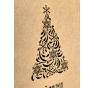 Krabice na víno - KVH9009 - 2 lahve