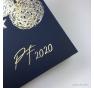 Novoroční přání - PF 2020 – N2024
