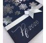 Novoroční přání - PF 2020 – N2039