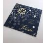 Novoroční přání - PF 2021 - AG9522