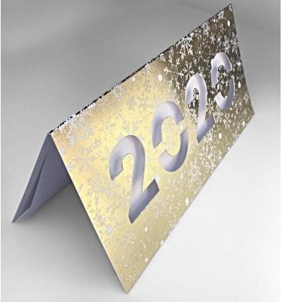 Novoroční přání - PF 2020 – AG9533