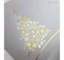 Novoroční přání - PF 2020 – N2015