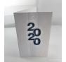 Novoroční přání - PF 2020 – S05