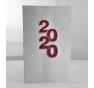 Novoroční přání - PF 2020 – S08