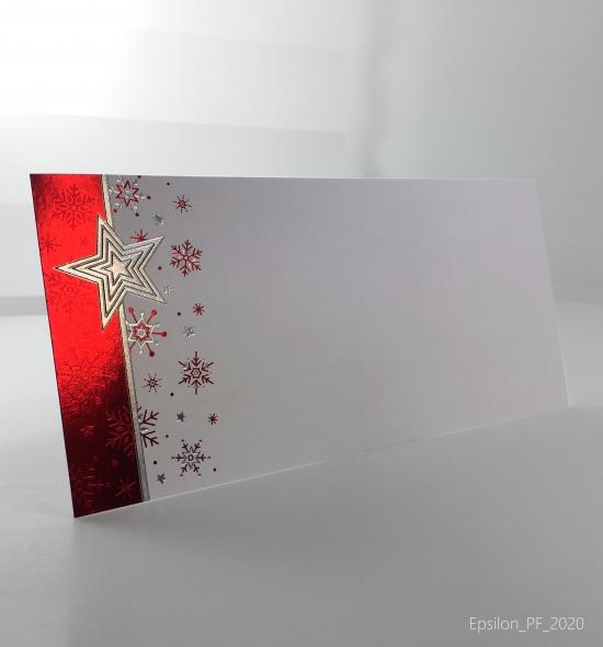 Novoroční přání - PF 2020 – S22
