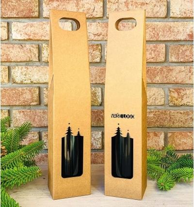 Krabice na víno - K70-2104-90