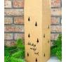 Krabice na víno - K70-2133-90