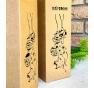 Krabice na víno - K70-2136-90