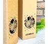 Krabice na víno - K70-2144-90