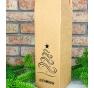 Krabice na víno - K70-2148-90