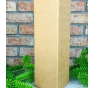 Krabice na víno - K74-6000