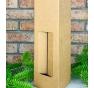 Krabice na víno - K78-6000