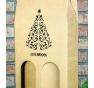 Krabice na víno - K71-2102 - 2 láhve