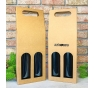 Krabice na víno - K71-9014 - 2 láhve