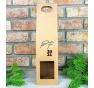 Krabice na víno - K77-2117