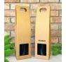 Krabice na víno - K77-6000