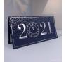 Novoroční přání - PF 2021 – N2125