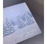 Novoroční přání - PF 2021 – N2131