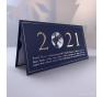 Novoroční přání - PF 2021 – N2134