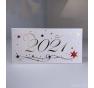 Novoroční přání - PF 2021 – N2135