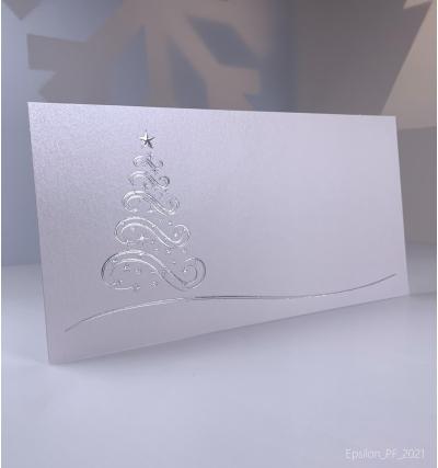 Novoroční přání - PF 2021 – N2148