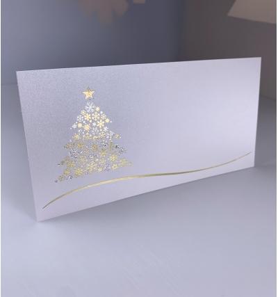 Novoroční přání - PF 2021 – N2127
