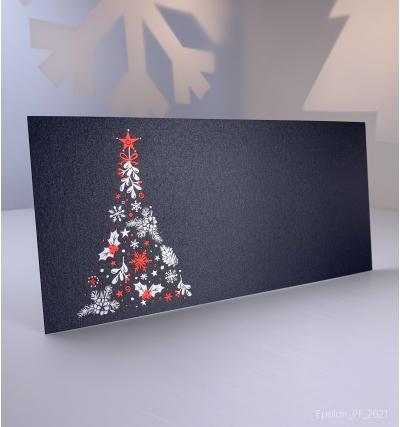 Novoroční přání - PF 2021 – S33