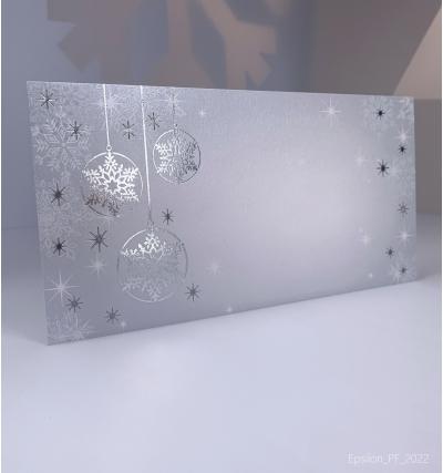 Novoroční přání - PF 2022 – N2240