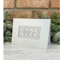 Novoroční přání - PF 2022 – N2238