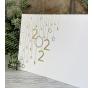 Novoroční přání - PF 2022 – N2228