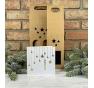 Krabice na šumivé víno - K77-2225