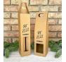 Krabice na šumivé víno - K77-9017