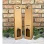 Krabice na víno - K70-2227