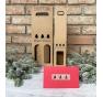 Krabice na víno - K70-2239