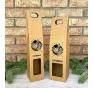 Krabice na víno - K70-9016