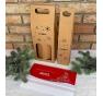 Krabice na víno - K70-9018