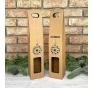 Krabice na víno - K70-2232