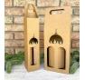 Krabice na víno - K78-2226